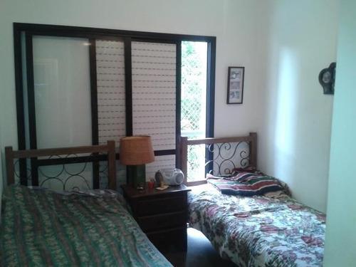 apartamento - venda - lar são paulo - 8904