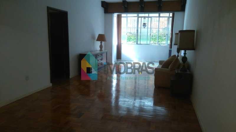 apartamento-à venda-laranjeiras-rio de janeiro - boap30343