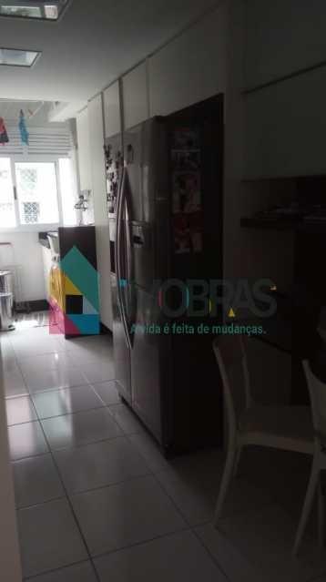 apartamento-à venda-laranjeiras-rio de janeiro - boap30640