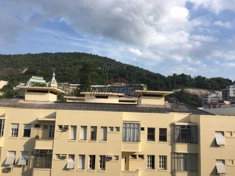 apartamento-à venda-laranjeiras-rio de janeiro - psap30501