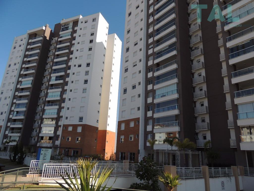 apartamento, venda, le monde, dellos, 3 suítes, 2 vagas, living com varanda gourmet, parque das flores, shopping d. pedro, campinas - ap0030