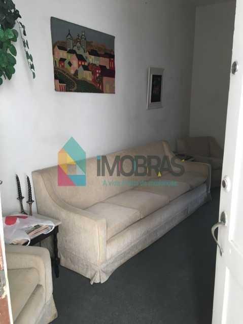 apartamento-à venda-leblon-rio de janeiro - boap00129