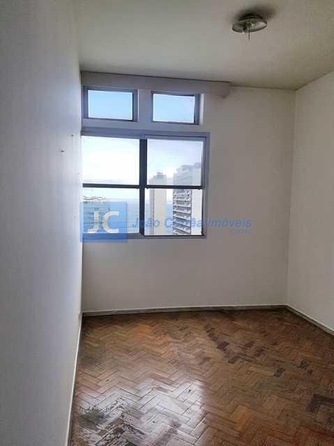 apartamento-à venda-leblon-rio de janeiro - cbap10013