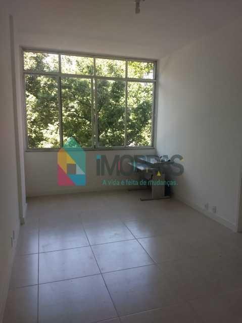 apartamento-à venda-leblon-rio de janeiro - cpap20676