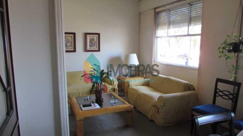 apartamento-à venda-leblon-rio de janeiro - cpap30856