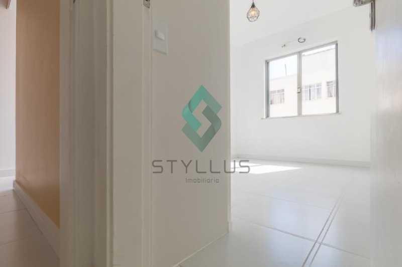 apartamento-à venda-leme-rio de janeiro - c21562