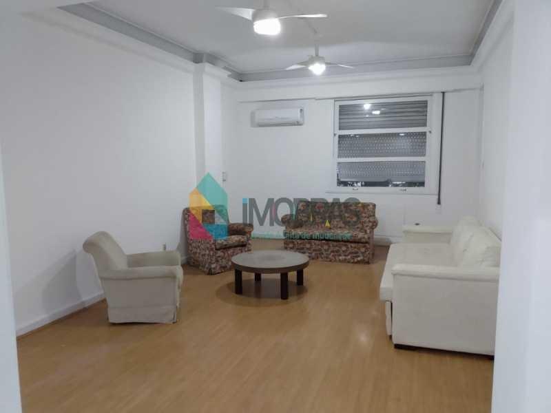 apartamento-à venda-leme-rio de janeiro - cpap31114
