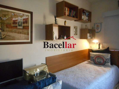 apartamento-à venda-maracanã-rio de janeiro - tiap31184