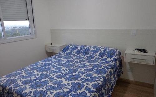 apartamento à venda, morumbi, são paulo.