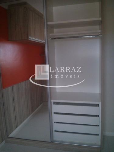 apartamento venda moveis