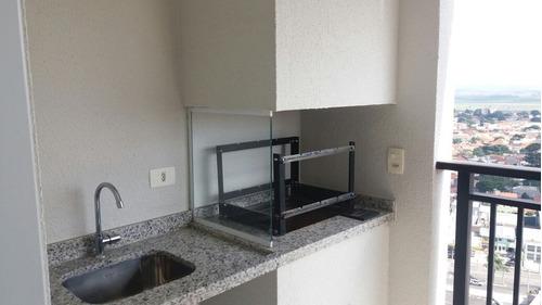apartamento venda móveis