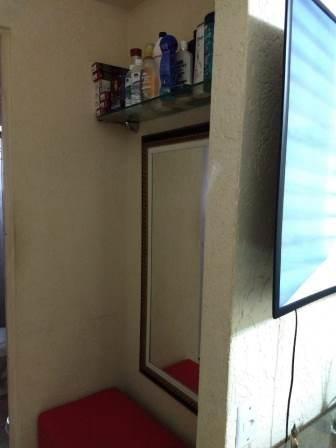 apartamento à venda na ayrosa em osasco na avenida são jose