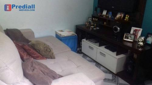 apartamento  à venda na brasilândia, são paulo - ap0659. - ap0659