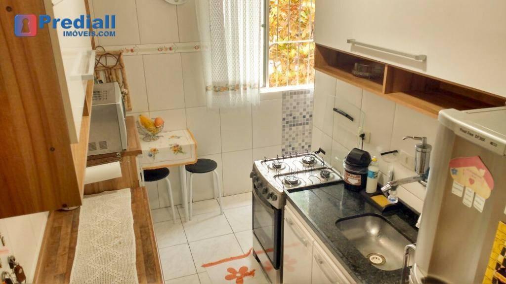 apartamento à venda na casa verde - ap0049