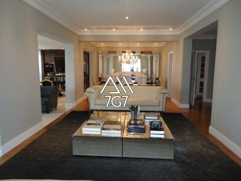 apartamento à venda na cidade jardim - ap06641 - 32363327