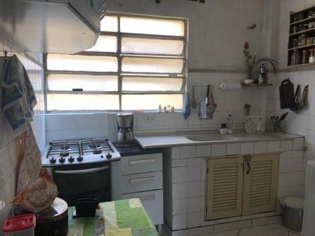 apartamento à venda na lapa de baixo na rua ricardo cavaton