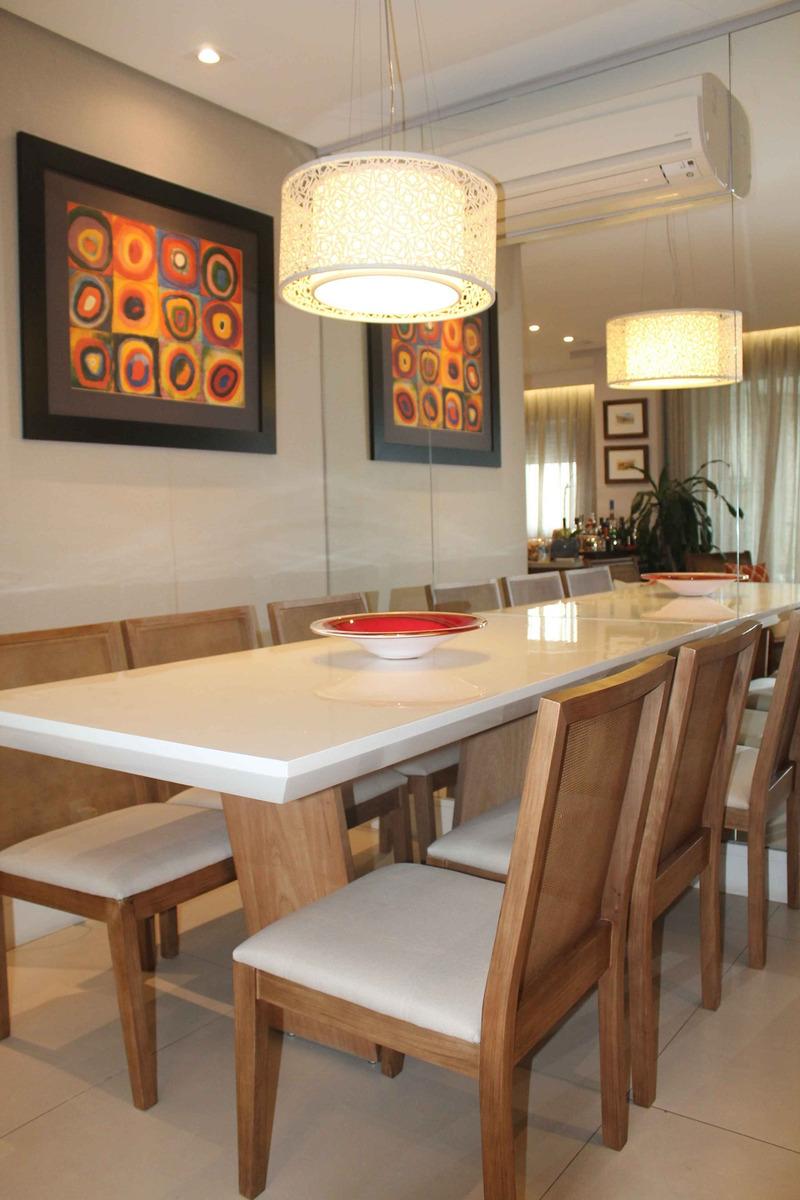 apartamento à venda na rua alvorada, vila olímpia, são paulo - sp - liv-3907