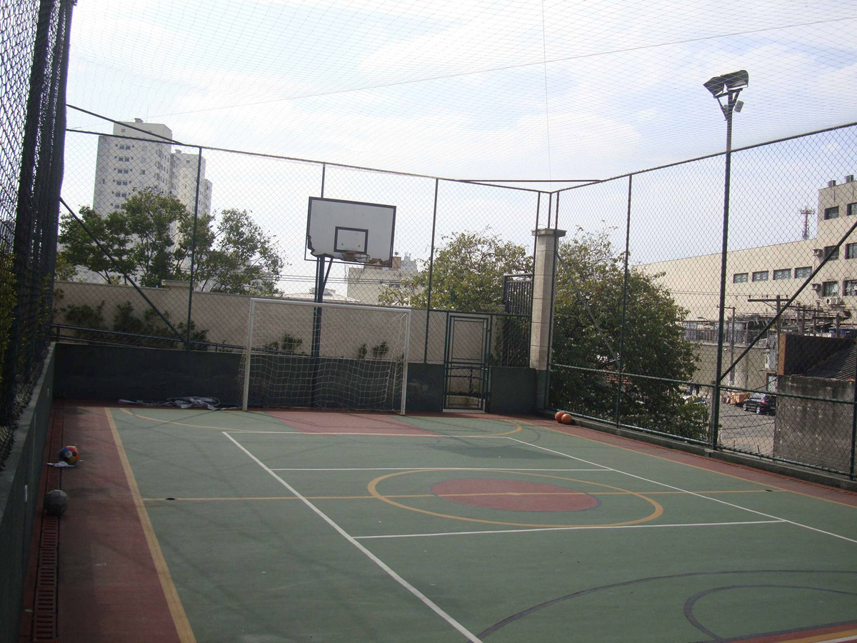 apartamento à venda na rua arroio grande, sacomã, são paulo - sp - liv-3885