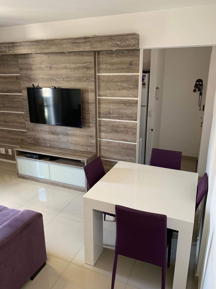 apartamento à venda na rua dos parecis, aclimação, são paulo - sp - liv-3284