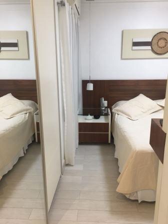apartamento à venda na vila romana na rua camilo 173 3 dorms