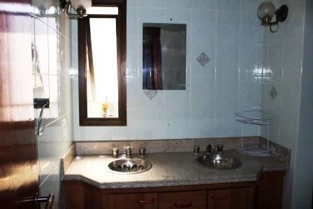 apartamento à venda na vila são vicente na freguesia do ó