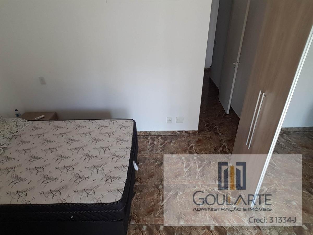 apartamento à venda no bairro astúrias em guarujá/sp - 3233