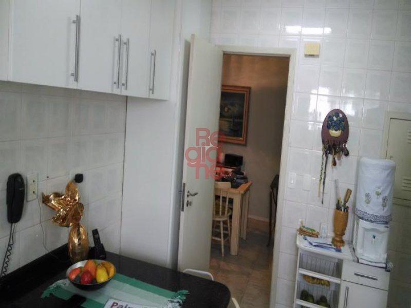 apartamento à venda no bairro baeta neves - 133