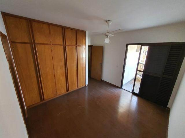 apartamento à venda no bairro boa vista em são josé do rio preto/sp - 2020456