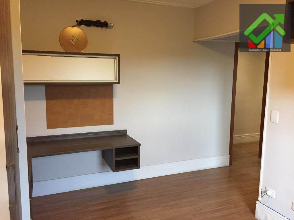 apartamento à venda no bairro macedo em guarulhos/sp - 168