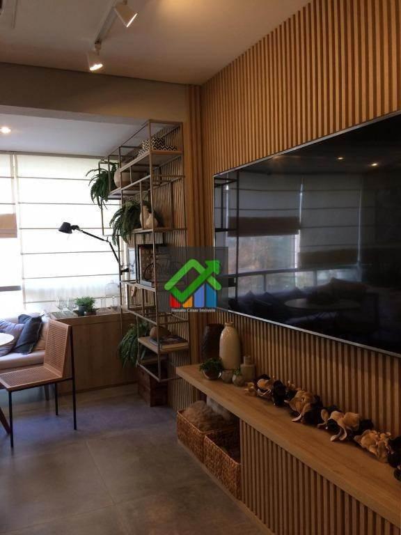apartamento à venda no bairro macedo em guarulhos/sp - 216