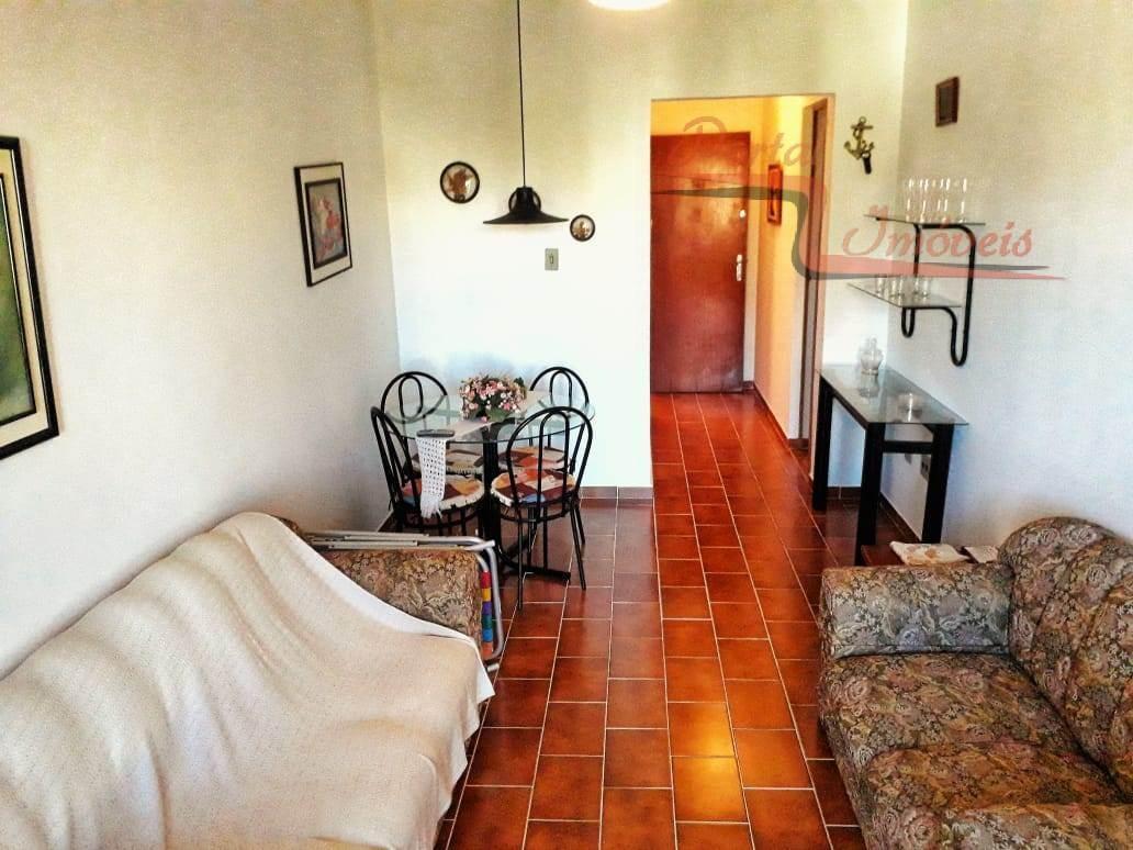 apartamento à venda no bairro martim de sá em caraguatatuba/sp - 1623