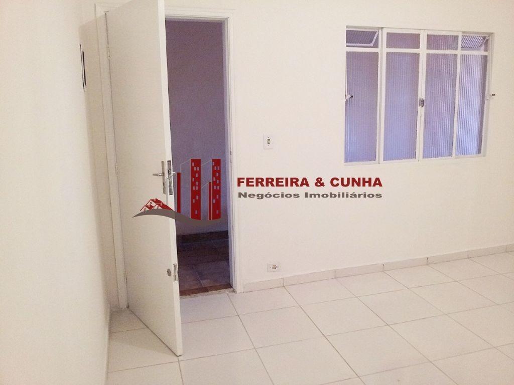 apartamento à venda no bairro parque edu chaves! - fc588