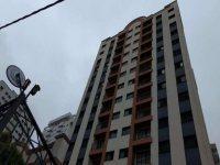 apartamento à venda no bairro santo antônio em são caetano - 5795