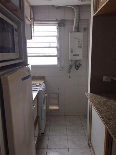 apartamento à venda, no batel soho, curitiba - ap0511. - ap0511