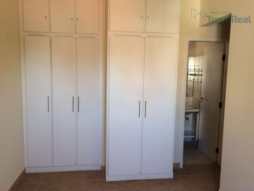 apartamento à venda no cambuí, campinas - ap0658