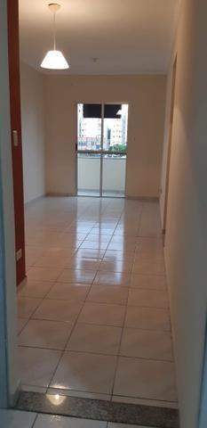 apartamento à venda no centro de caçapava - ap1285