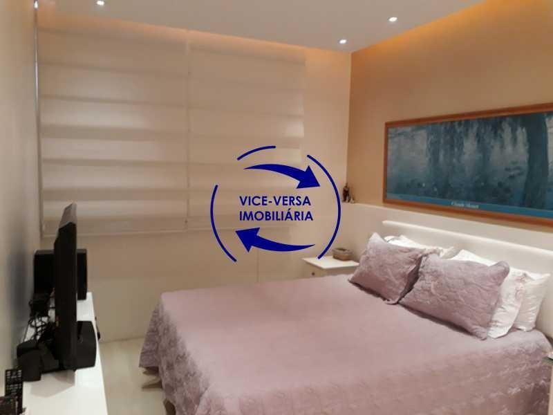 apartamento à venda no condomínio barramares - 127m², salão, varanda, 3 quartos, dependências, 2 vagas, ótima infraestrutura! - 1294