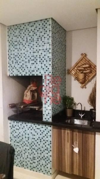 apartamento à venda no condomínio laqcua com 130 m2 - 2640