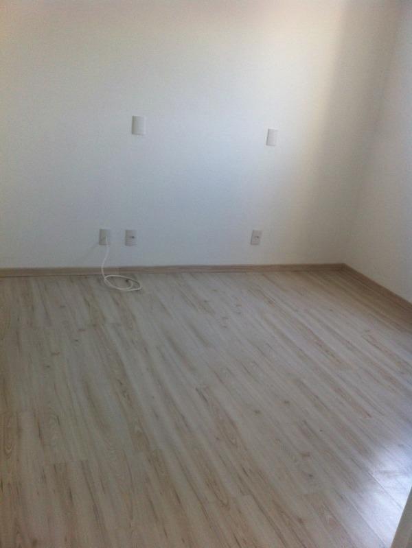apartamento à venda no edifício montserrat no campolim em sorocaba, sp - 2025 - 34784801