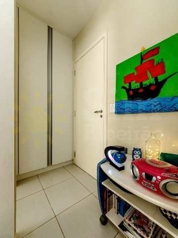 apartamento à venda no edifício riverside park. agende uma visita (16) 3235 8388 - ap03263 - 4514847