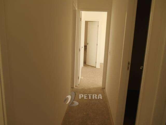 apartamento à venda no guarujá praia das astúrias - atr1047-1