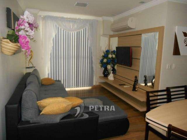 apartamento à venda no guarujá praia das astúrias - atr1053-1