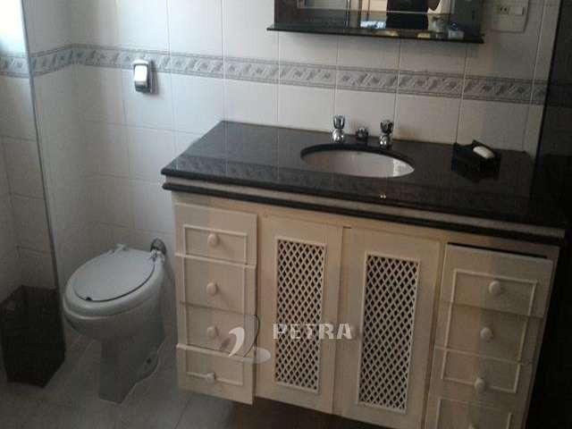 apartamento à venda no guarujá praia das astúrias - atr1066-1