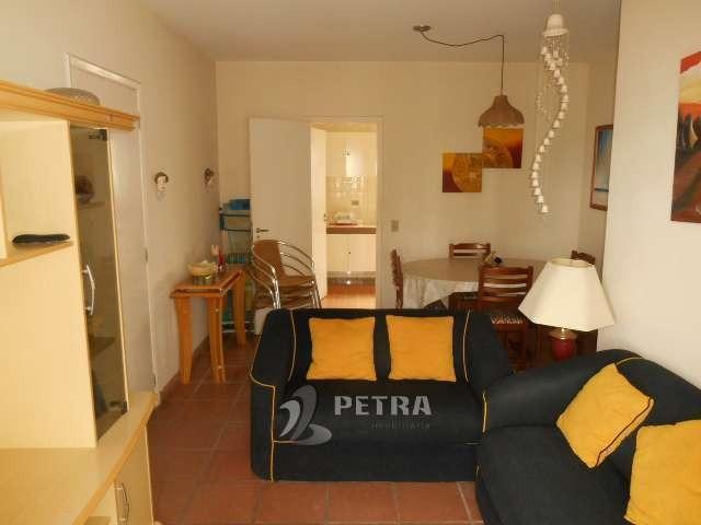 apartamento à venda no guarujá praia das astúrias - atr1080-1