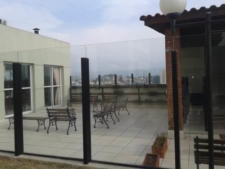 apartamento à venda no jardim cidade pirituba na rua tungue
