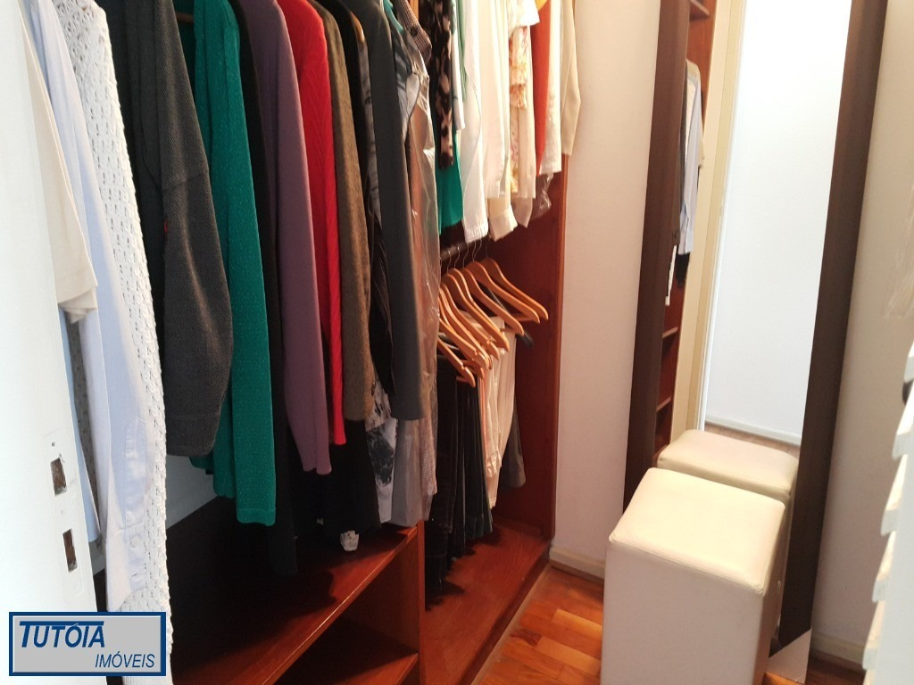 apartamento à venda no jardim paulista - 20317-b - 33096736