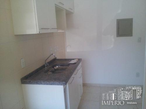 apartamento à venda no jd simus - sorocaba - 519
