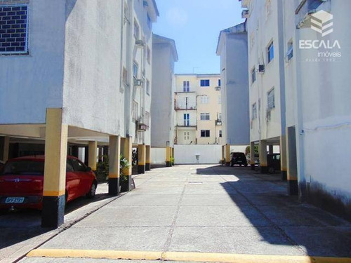 apartamento à venda no joaquim távora, 82m2, 3 quartos, 2 suítes. a 180m da anto. sales - ap1081