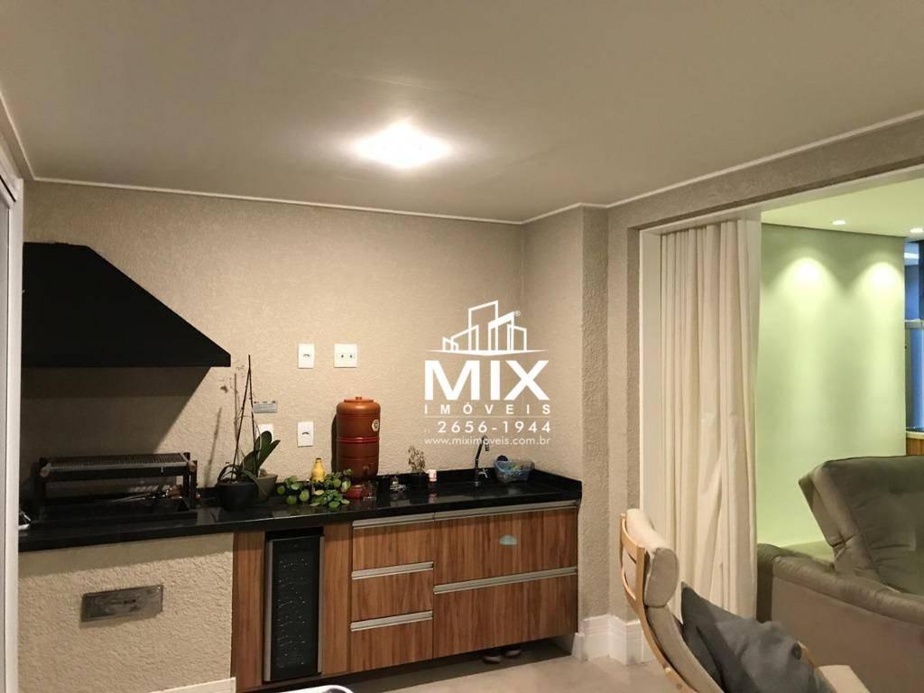 apartamento  à venda no parque ventura, cidade maia, guarulhos, sp - ap0802