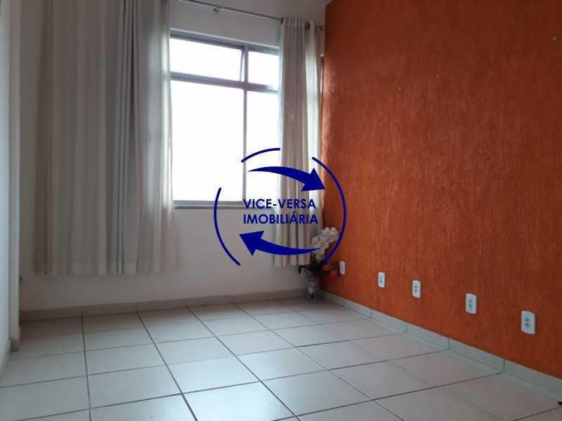 apartamento à venda no rocha - rua ana neri, 3 quartos, lavanderia, vaga, próximo do metrô triagem! - 1245